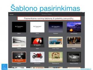 Keynote_pagalba.003