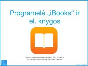 iBooks_pagalba.001