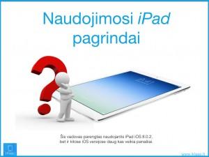 iPad_patarimai.001