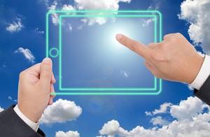 iPad_Vision