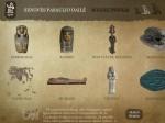 Egipto dailė