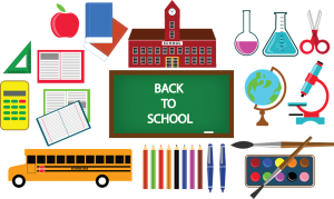 education-1545578_960_720