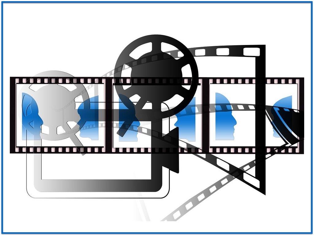films-001